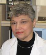 Photo of Lynn Sirow, Ph.D., CCC-A, FAAA from Port Washington Hearing Center