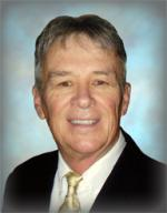 Photo of Charles  Swain, PhD from Springfield Clinic