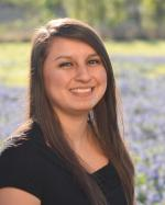 Photo of Amber Olivas, Patient Care Coordinator from Hill Country Hearing, LLC - Boerne