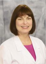 Photo of Kathleen Sullivan, AuD from Mission Audiology