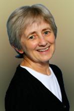 Photo of Nancy Dunn, MS, CCC-A from Mid-Valley Hearing Center