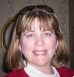 Photo of Mary Beth Flint, HAD from Bassett Medical Center Audiology Department