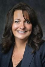 Photo of Donna Rubino, AuD, CCC-A from Sound Audiology LLC
