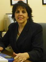 Photo of Mary Astorino, Au.D., FAAA from Ear Nose And Throat Associates