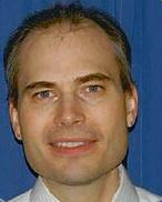 Photo of Chad Mathieu, HAD from Audiology Center of Elmira