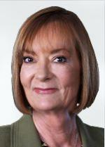 Photo of Blanche Blackington, President, AuD, FAAA from San Diego Hearing Center - Clairemont