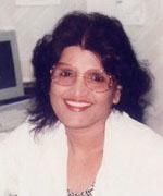 Photo of Bhama Pathak, MA, CCC-A, FAAA from Professional Hearing Aid Service