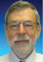 Photo of Robert Rosengarten, MS, CCC-A, FAAA from ENT and Allergy Associates, LLP - Old Bridge