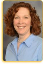 Photo of Leisha Eiten, AuD, CCC-A, Clinical Coordinator from Boys Town Ear Nose & Throat