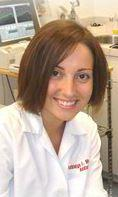Photo of Ashleigh Marley Lewkowitz, Au.D., CCC-A from Arizona Hearing and Balance Center