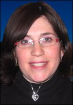 Photo of Bonnie Kupchik, MA, CCC-A from ENT and Allergy Associates, LLP - Bronx