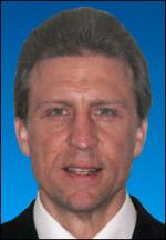 Photo of Richard Winter, AuD, CCC-A from ENT and Allergy Associates, LLP - Bronx