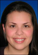 Photo of Jessica Comparetto, MA, CCC-A from ENT and Allergy Associates, LLP - Sleepy Hollow