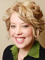 Photo of Kelly Schmidt, AuD, CCC-A from Midwest Hearing Aid & Sinus Center, L.L.C.