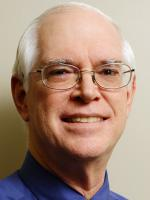 Photo of Ron Burch, MA, CCC-A from Midwest Hearing Aid & Sinus Center, L.L.C.