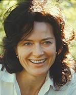 Photo of Elca Swigart, Ph.D., CCC-A from Reading Hospital Medical Center
