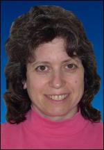 Photo of Karen Bromberg, Au.D., CCC-A, FAAA from ENT and Allergy Associates, LLP - New York
