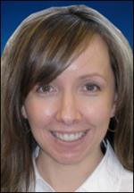 Photo of Marisa Thylstrup, Au.D., CCC-A, FAAA from ENT and Allergy Associates, LLP - Tuckahoe