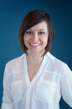 Photo of Maegan Cartrite Laughlin, Au.D., CCC-A from Quail Creek Ear, Nose and Throat Center