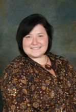 Photo of Jana Smith, Au.D., CCC-A from Cooper Clinic