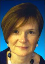 Photo of Mary O'Sullivan, M.A., CCC-A, FAAA from ENT and Allergy Associates, LLP -Yonkers