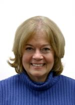 Photo of Marian Henniges, Au.D., CCC-A from ENT and Allergy Associates, LLP - New Rochelle