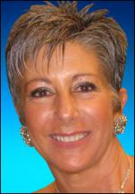 Photo of Angela Riemma, AuD, CCC-A, FAAA from ENT and Allergy Associates, LLP - Purchase
