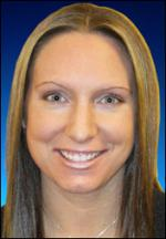 Photo of Jennifer Lohr-Seitz, M.S., CCC-A, FAAA from ENT and Allergy Associates, LLP - Southampton