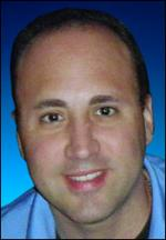 Photo of Michael Kaufer, AuD, CCC-A/SLP, FAAA from ENT and Allergy Associates, LLP - Bayside