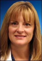 Photo of Kelle Harrison, MS, FAAA from ENT and Allergy Associates, LLP - Poughkeepsie