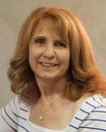 Photo of Janet Snyder-Miles, Au.D. from HearWell Audiology