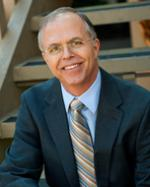 Photo of John Miles, Au.D. from HearWell Audiology