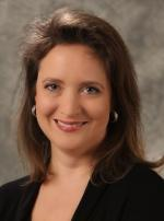 Photo of Sharon English, AuD from Ear Center Audiology - Canton