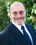 Photo of George Christos, B.A. from HearWell Audiology - San Jose