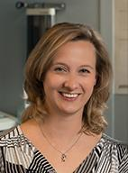 Photo of Amy Kerby, MA, CCC-A, FAAA from North Texas Hearing Consultants - Dallas