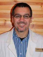 Photo of Gino Colace, BC-HIS from Hear Wright Hearing Care - Ashland