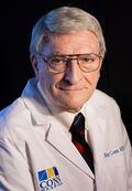 Photo of Ray Conn, LHIS from Conn Hearing Aid Center
