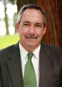 Photo of Michael Mallahan, AuD, Director from The Hearing & Balance Lab, P.C. - Mill Creek
