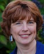 Photo of Lori Mercer, AuD from The Hearing & Balance Lab, P.C. - Mill Creek