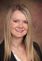 Photo of Stacey Snow, AuD, CCC-A, FAAA from ENT Specialists LLC - Murray