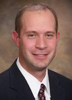 Photo of Rhett Heppler, AuD from Advanced Audiology Institute - Henderson