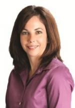 Photo of Marci Smith, MA, CCC-A from Ascent Audiology & Hearing