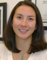 Photo of Jovina Harvard, AuD, CCC-A, FAAA from Hearing Science of Walnut Creek