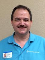 Photo of Michael J. Twigg, BBM, Audiology Assistant from Cigna Medical Group - The Stapley Hearing Center, Mesa