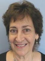 Photo of Judith Albrecht, Au.D., CCC-A from Albrecht Audiology Services