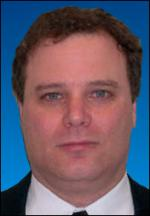 Photo of Gregg Goldhagen, M.S., CCC-A, FAAA from ENT and Allergy Associates, LLP - New York (86th St)