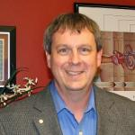 Photo of Donald Lawrence, BC-HIS from Lawrence Hearing LLC - Middletown