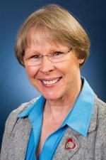 Photo of Patti Shelly-Lohman, Au.D. from Amelia Audiology, LLC