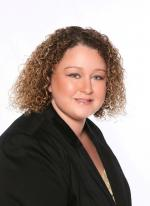 Photo of Allison  Moneypenny, AuD, CCC-A from Advanced Hearing Care