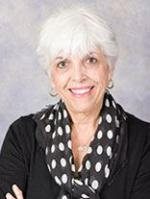 Photo of Angela Loavenbruck, Ed.D., FAAA from Hudson Valley Audiology PC